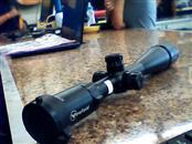 FIREFIELD Hunting Gear TACTICAL RIFLESCOPE